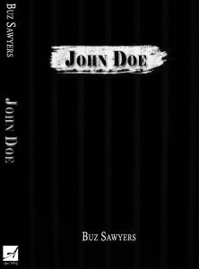 john_doe_final_cover