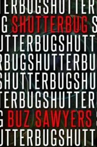 shutterbug_cover_L
